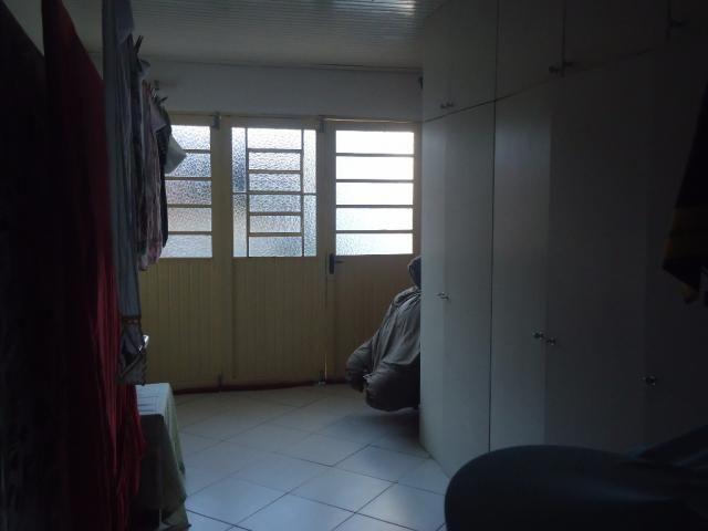Casa à venda com 5 dormitórios em Cristo redentor, Porto alegre cod:LI2111 - Foto 7