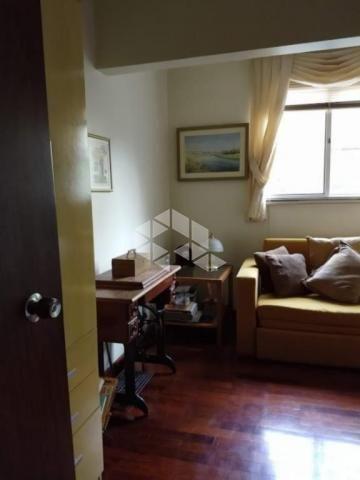 Apartamento à venda com 4 dormitórios em Independência, Porto alegre cod:AP16469 - Foto 20