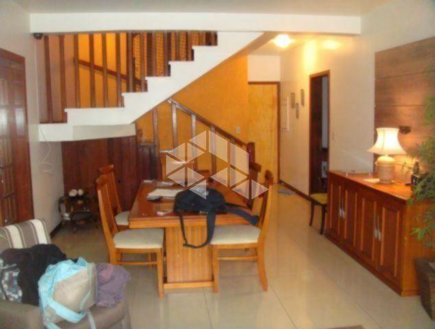 Casa à venda com 5 dormitórios em Jardim itu, Porto alegre cod:CA3128 - Foto 2