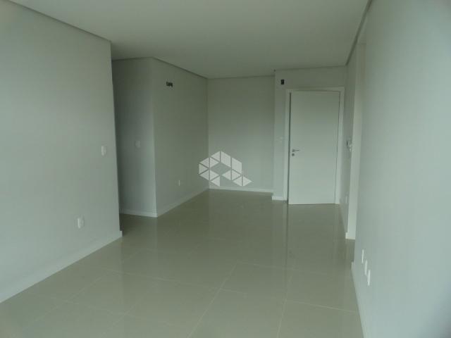 Apartamento à venda com 2 dormitórios em Universitário, Bento gonçalves cod:9889353 - Foto 5
