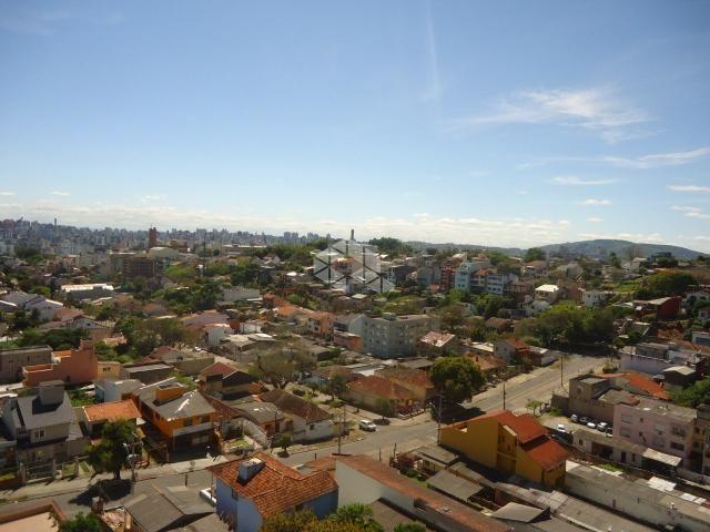 Apartamento à venda com 2 dormitórios em Santo antônio, Porto alegre cod:9913701 - Foto 13