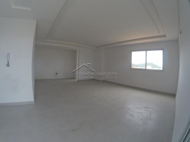 Apartamento à venda com 3 dormitórios em Ingleses, Florianópolis cod:1613 - Foto 8
