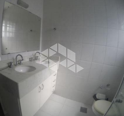 Casa à venda com 4 dormitórios em Centro, Porto alegre cod:CA2947 - Foto 6