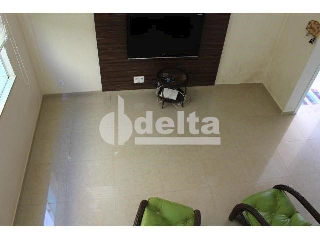 Casa de condomínio para alugar com 4 dormitórios cod:604961 - Foto 8