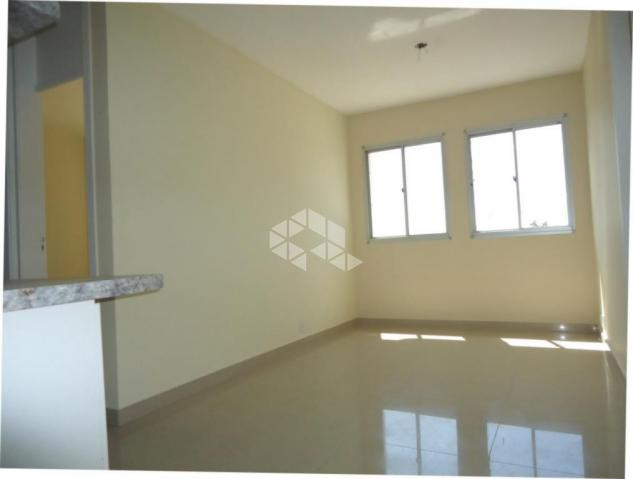 Apartamento à venda com 3 dormitórios em São sebastião, Porto alegre cod:AP3850 - Foto 11