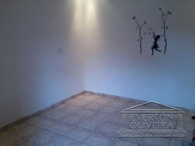Apartamento a venda no jardim das indústrias - jacareí ref:7943 - Foto 3