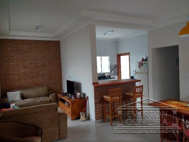Casa no villa branca,jacareí-cod8884 - Foto 4