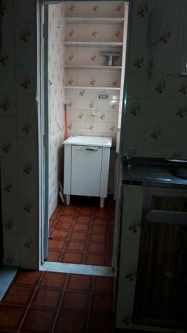 Apartamento 2 qts, garagem e área de lazer no Barreto - Foto 7