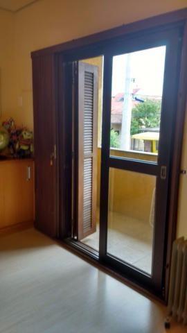 Casa à venda com 3 dormitórios em Nonoai, Porto alegre cod:LI261080 - Foto 10