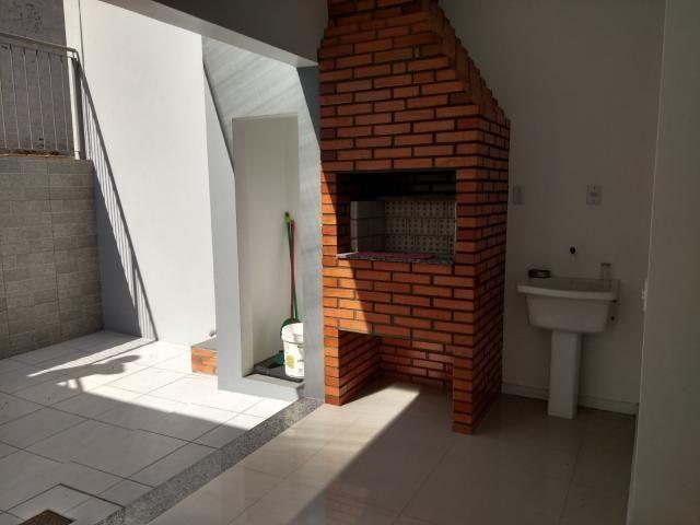 Casa à venda com 2 dormitórios em Jardim carvalho, Porto alegre cod:9887682 - Foto 9