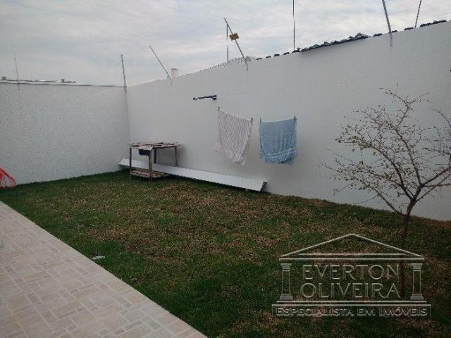 Casa no villa branca,jacareí-cod8884 - Foto 15