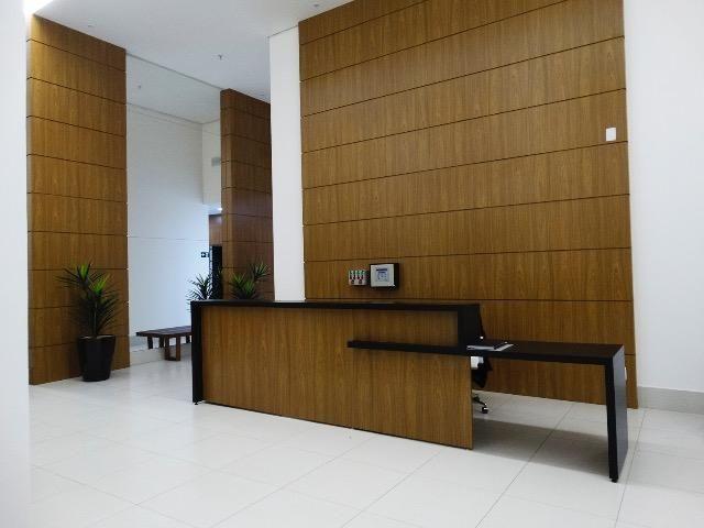 Sala Comercial Dot Office 40 m2 - Foto 10