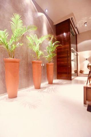 Oportunidade - Casa no Lagos Country e Resort com 5 suítes - Foto 7