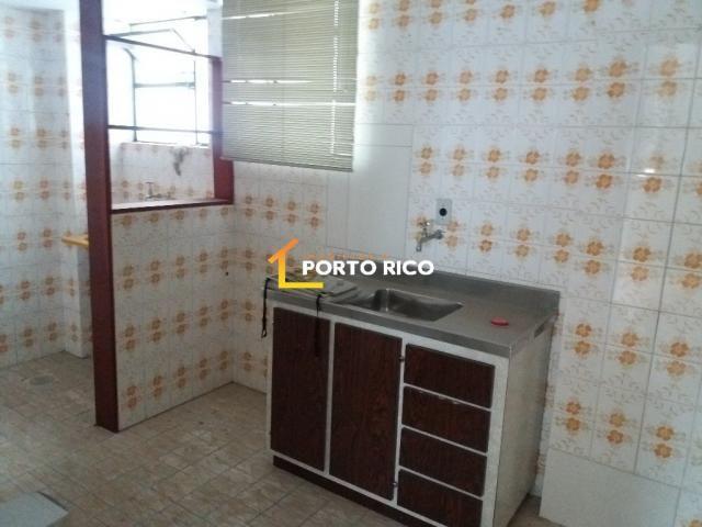 Apartamento para alugar com 1 dormitórios em Centro, Caxias do sul cod:886 - Foto 8
