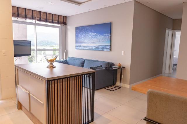 Apartamento à venda com 2 dormitórios em Campeche, Florianópolis cod:2109 - Foto 3