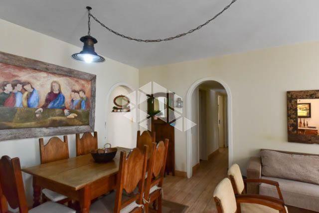 Apartamento à venda com 3 dormitórios em Rio branco, Porto alegre cod:AP11801 - Foto 15