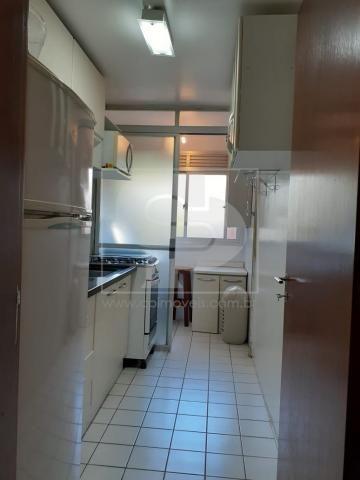 Apartamento à venda com 3 dormitórios em Jardim carvalho, Porto alegre cod:15502 - Foto 16