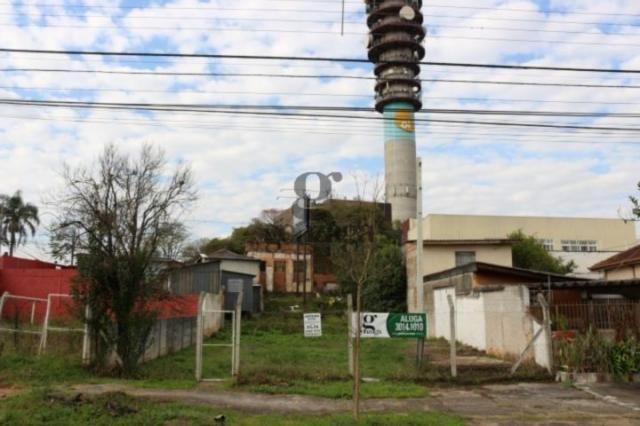 Terreno para alugar em Merces, Curitiba cod:49075005