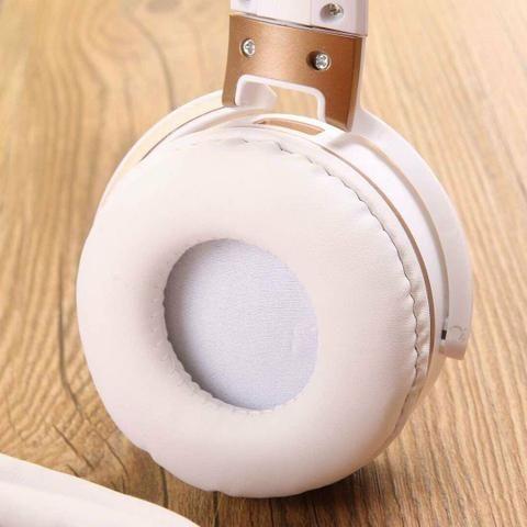 Fone Bluetooth JBL BT950 - Foto 6