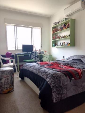 Casa à venda com 5 dormitórios em Jardim itu, Porto alegre cod:CA4531 - Foto 9