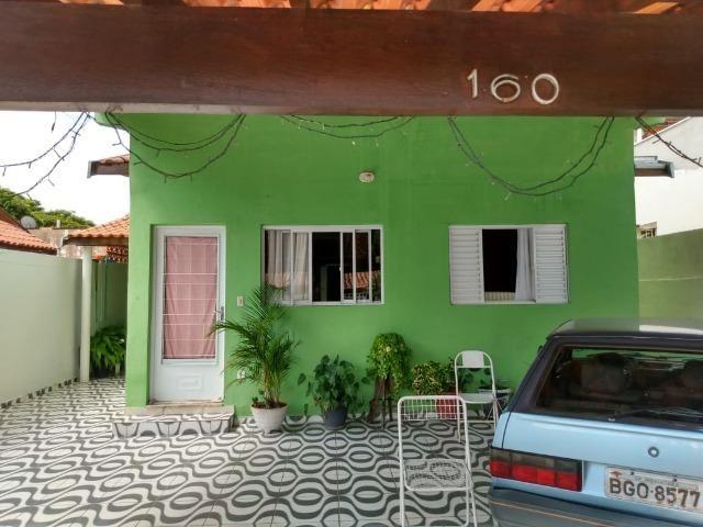 CA400 - Casa Cecap - Foto 10