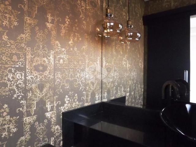 Casa à venda com 3 dormitórios em Pedra redonda, Porto alegre cod:9892789 - Foto 6