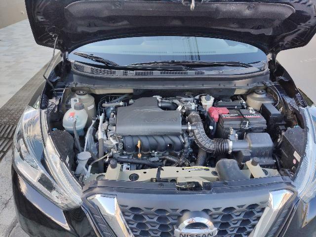 Nissan Kicks S 17/18 - Foto 6