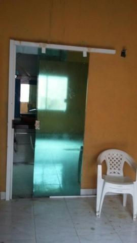 Venda de uma casa R$ 110,000,00 - Foto 9