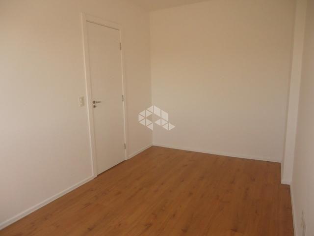 Apartamento à venda com 2 dormitórios em Santo antônio, Porto alegre cod:9913701 - Foto 10