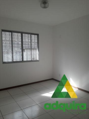 Casa sobrado em condomínio com 3 quartos no Condomínio Residencial Estrela da América - Ba - Foto 8