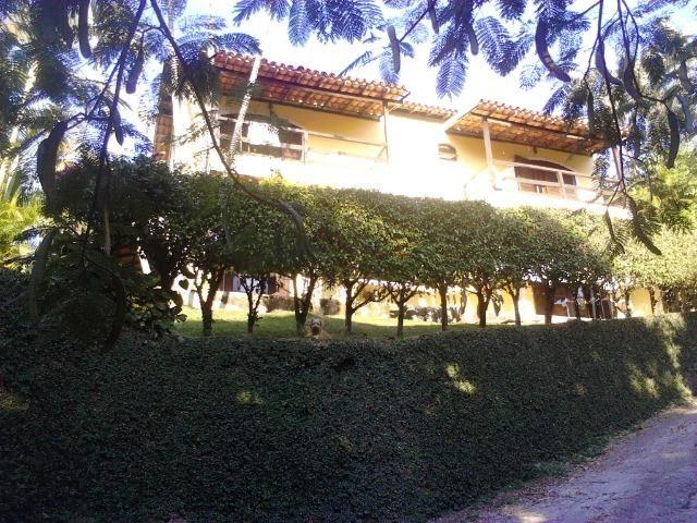 Imóvel em Barra de Guaratiba. Qualidade de vida junto a belezas naturais - Foto 6