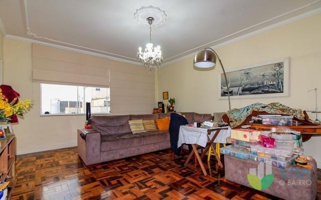 Apartamento à venda com 4 dormitórios em Centro histórico, Porto alegre cod:VOB3596 - Foto 7