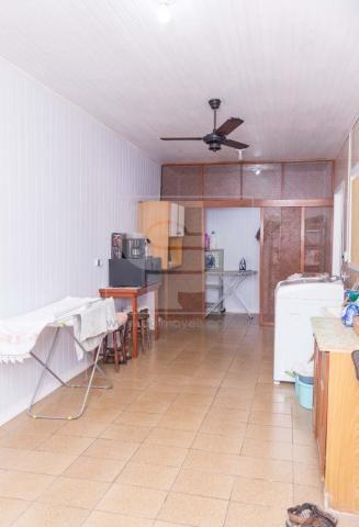 Terreno à venda em Vila ipiranga, Porto alegre cod:13481 - Foto 20