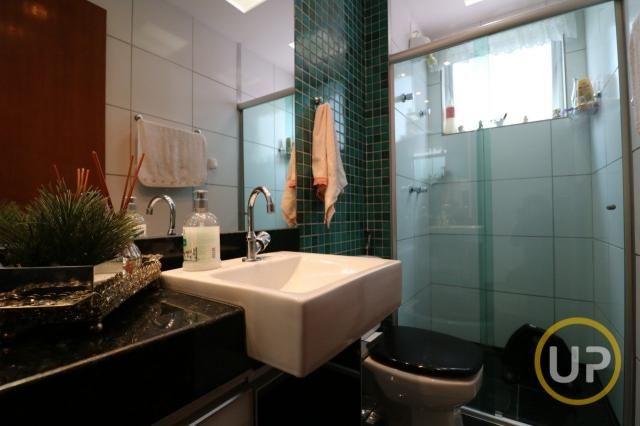 Apartamento à venda com 4 dormitórios em Prado, Belo horizonte cod:UP6980 - Foto 20