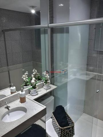 Apartamento com 2 quarto à venda, 48 m² por r$ 209.900 - palmeiras - belo horizonte/mg - Foto 5