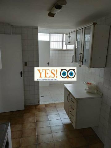 Apartamento 3/4 - Capuchinhos - Foto 3