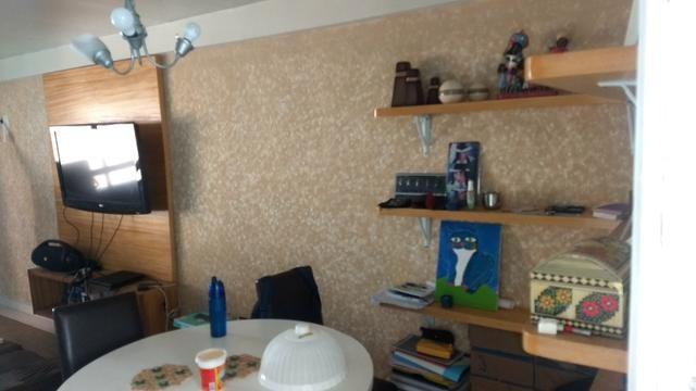 Flat Scalla Residence - Foto 10