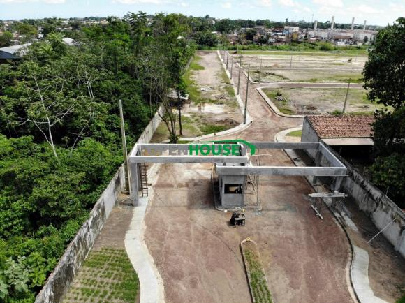 Terreno à venda em Maguari, Ananindeua cod:287 - Foto 9