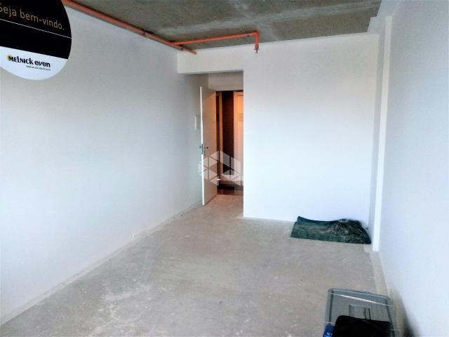 Escritório à venda com 0 dormitórios em São sebastião, Porto alegre cod:9914572 - Foto 10