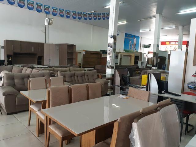 Loja de móveis bem estruturada - Foto 9