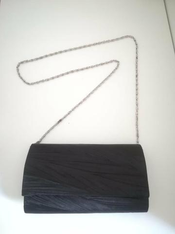 Bolsa - Foto 2