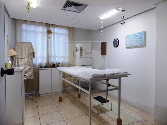 Escritório à venda em Chácara das pedras, Porto alegre cod:8610 - Foto 17