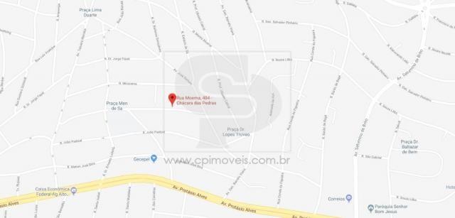 Terreno à venda em Chácara das pedras, Porto alegre cod:11602 - Foto 2