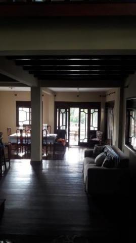 Casa em Condomínio para Venda em Salvador, PIATÃ, 4 dormitórios, 2 suítes, 4 banheiros, 2  - Foto 13