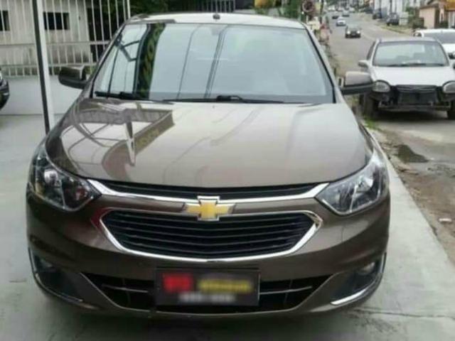 Promoção da Chevrolet Em boleto ou Imediato !!! - Foto 2