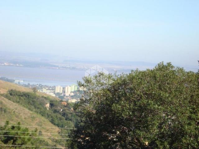 Casa à venda com 2 dormitórios em Teresópolis, Porto alegre cod:CA0350 - Foto 11