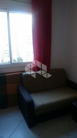 Apartamento à venda com 3 dormitórios em Vila ipiranga, Porto alegre cod:AP9816 - Foto 19