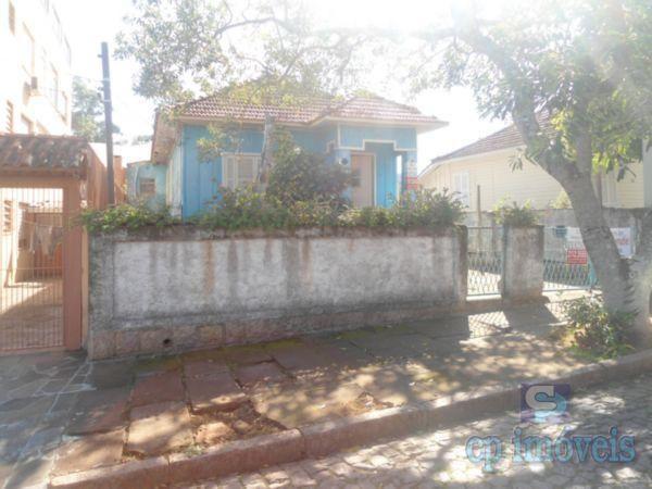 Terreno à venda em Vila ipiranga, Porto alegre cod:706 - Foto 2