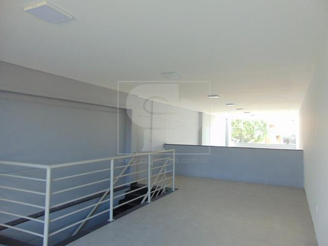 Loja comercial à venda em Vila ipiranga, Porto alegre cod:16144 - Foto 7