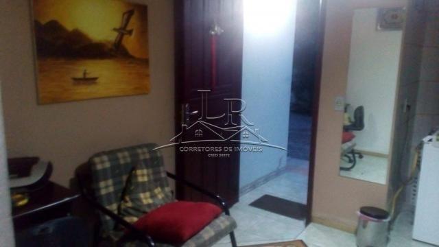 Casa à venda com 1 dormitórios em Ingleses do rio vermelho, Florianópolis cod:1454 - Foto 14